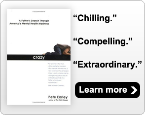 Learn More About Crazy