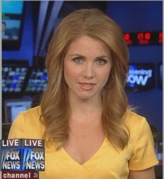 Jenna lee jon scott jenna lee anchorbabe jenna lee anchor at fox news