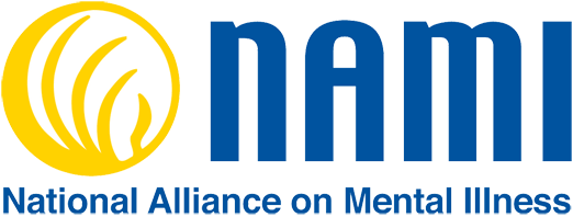 national-alliance-mental-illness