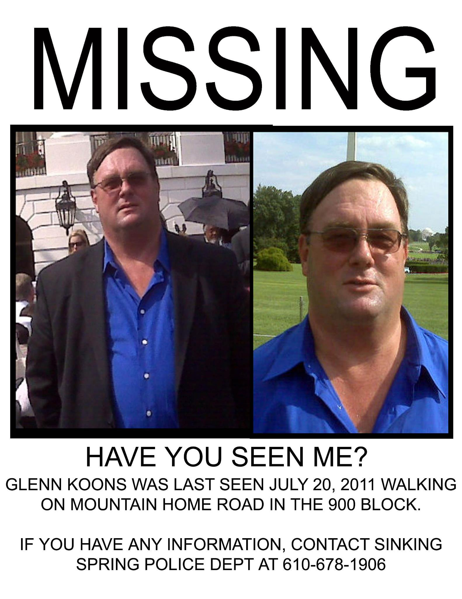 missing-glen-koons